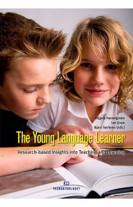 The young language learner