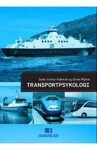 Transportpsykologi