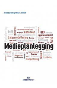 Medieplanlegging