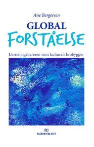 Global forståelse