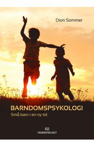 Barndomspsykologi