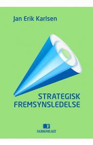Strategisk fremsynsledelse