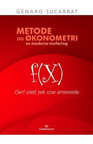 Metode og økonometri