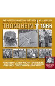 Trondheim 1966