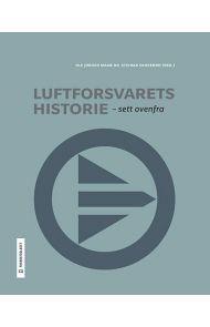 Luftforsvarets historie