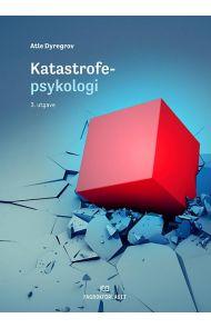 Katastrofepsykologi
