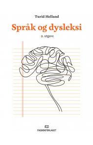 Språk og dysleksi
