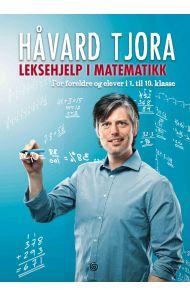 Leksehjelp i matematikk