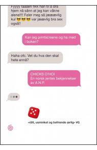 Chicks o'hoi