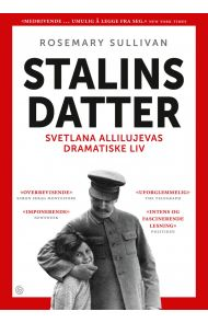 Stalins datter