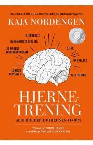Hjernetrening
