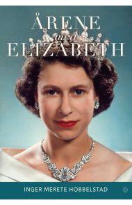 Årene med Elizabeth