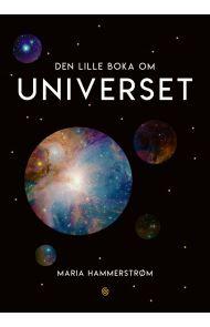 Den lille boka om universet