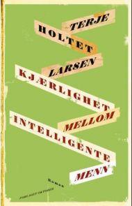 Kjærlighet mellom intelligente menn