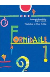 Formidable 1