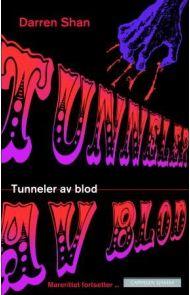 Tunneler av blod