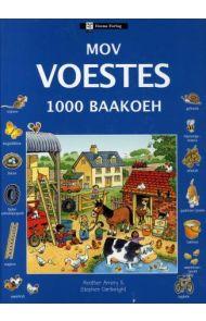 Mov voestes 1000 baakoeh