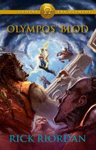 Olympos' blod