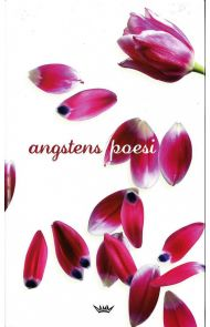 Angstens poesi