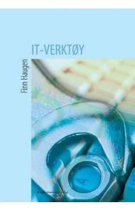 IT-verktøy