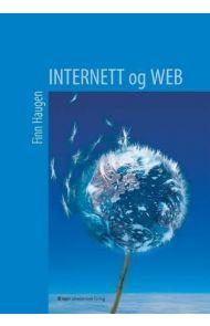 Internett og web