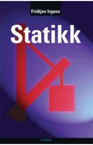 Statikk
