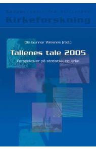 Tallenes tale 2005