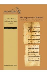 The sequences of Nidaros