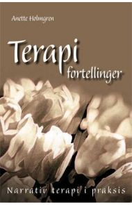 Terapifortellinger