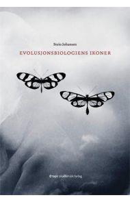 Evolusjonsbiologiens ikoner