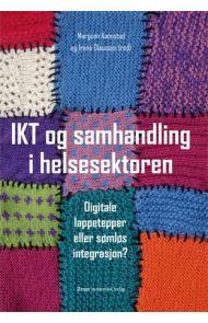IKT og samhandling i helsesektoren