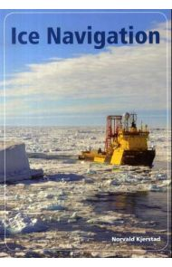 Ice navigation