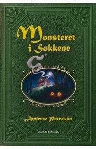 Monsteret i Søkkene