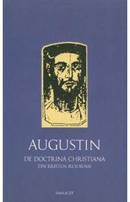 De doctrina christiana