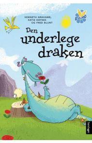 Den underlege draken