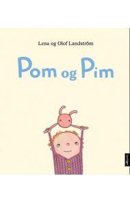 Pom og Pim