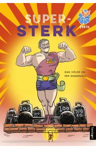 Supersterk