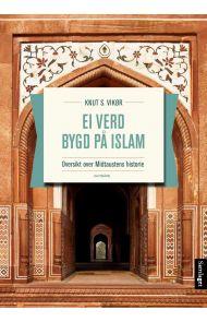 Ei verd bygd på islam