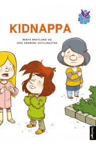 Kidnappa