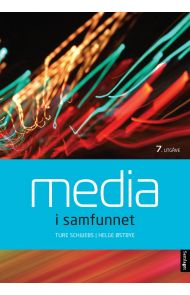 Media i samfunnet