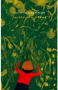 Skogen den grøne