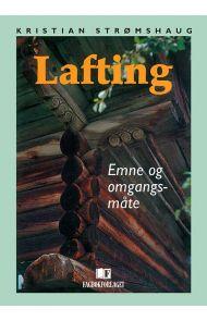 Lafting