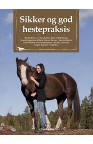 Sikker og god hestepraksis