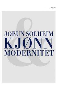 Kjønn og modernitet