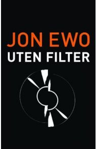 Uten filter