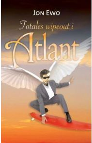 Totales wipeout i Atlant