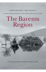 The Barents region