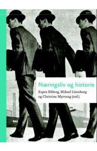 Næringsliv og historie