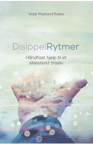 Disippelrytmer