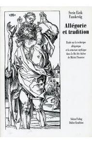 Allegorie et tradition